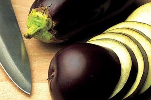 De bedste grøntsager mod kræft som du bør kende til
