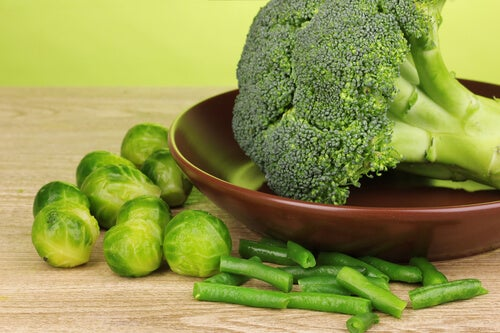 Grøntsager-kræft-5