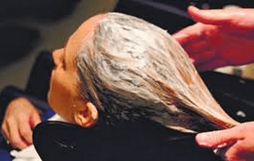 9 essentielle råd til perfekt, smukt og sundt hår