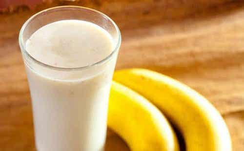 5 smoothies mod forstoppelse
