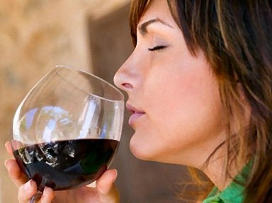 3-wine-tasting
