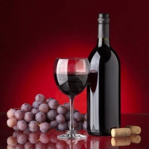 4-red-wine