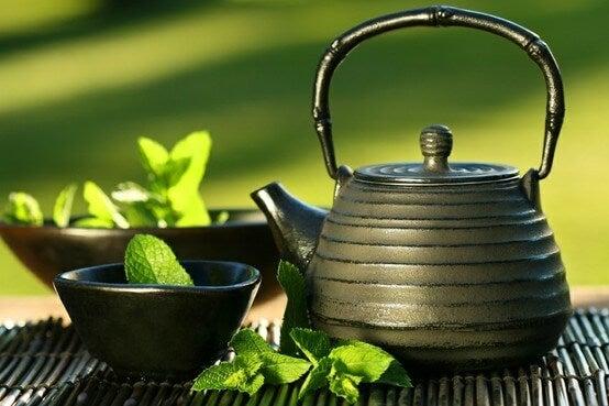 2-japanese-tea