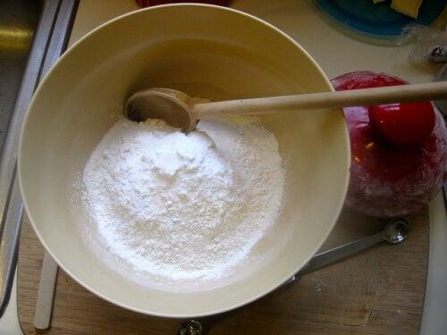 3-baking-soda