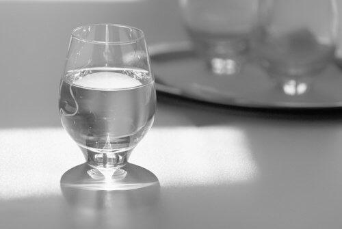 3-glas-vand