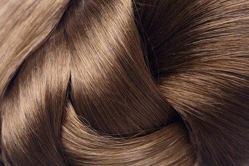 Kender du hemmeligheden bag sundt hår?