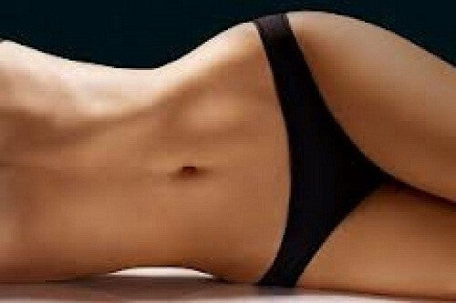 Ernæring og energi for en trænet krop