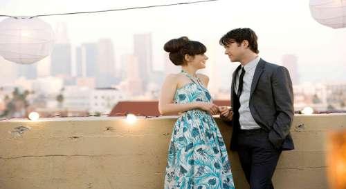 dating en følelsesmæssigt umodne fyr ægteskab ikke dating ep 6 dailymotion
