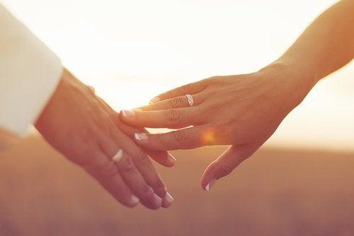 Sådan afslutter man et forhold på en sund måde