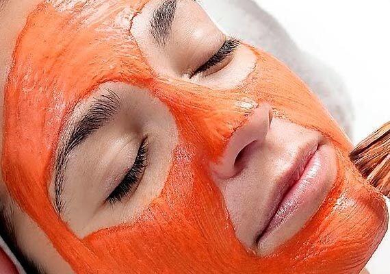 Ansigtsmaske2
