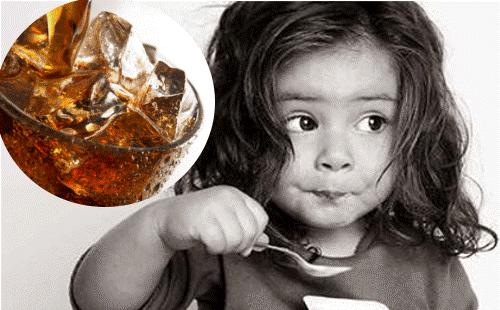 Vær opmærksom på disse 10 giftstoffer der skader børn