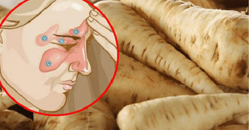Bekæmp din bihulebetændelse på kun 5 dage