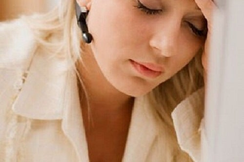 5 tips og tricks til at lindre mental træthed