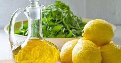 Detox din lever med disse naturlige midler