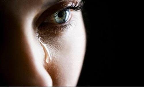 Er du ked af det? Følg disse 8 råd mod tristhed
