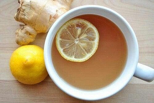 De bedste slags te for 13 dagligdags lidelser