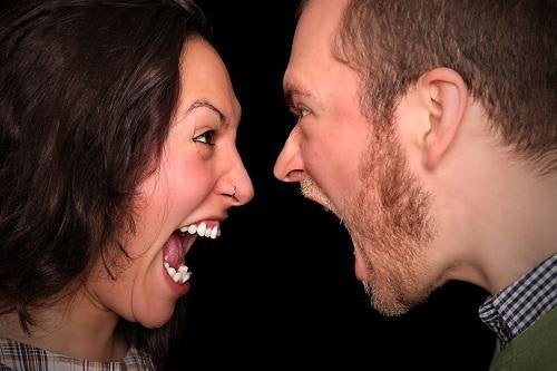 6 teknikker til at kontrollere din vrede