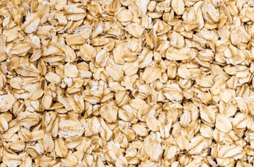 2-oats