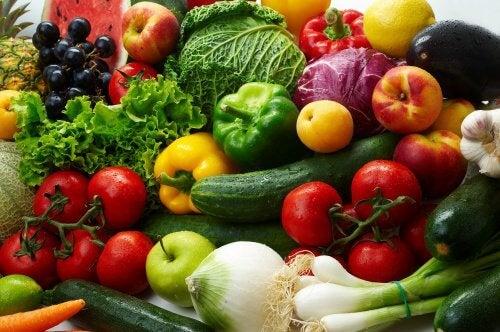 2-raw-vegetables