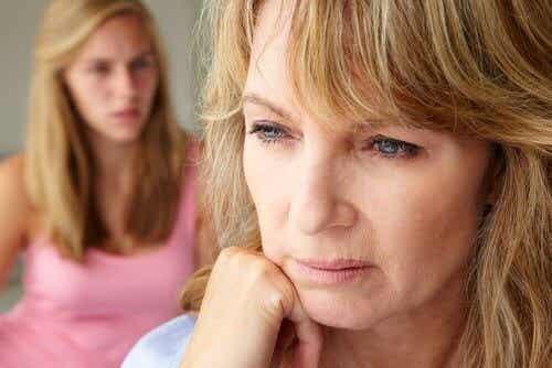 8 ting du ikke vidste om overgangsalderen