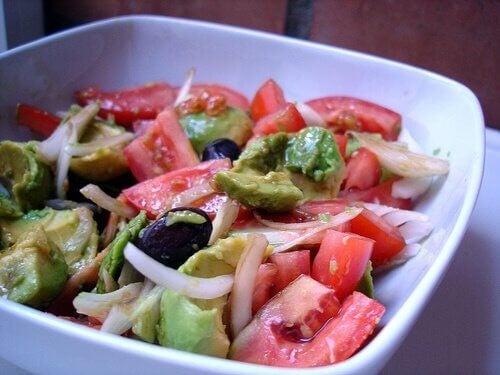 Salatskaal