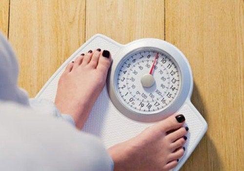 Vægt2