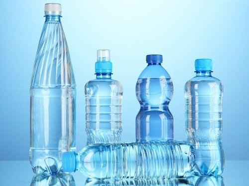 VandPåFlaske3