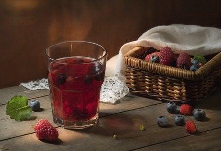 lever_og_nyrer_bær-juice