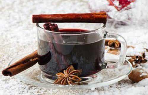 To krydderier, der måske kan regulere dit blodsukker