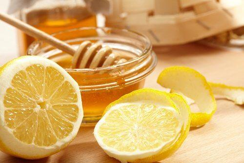 lever_og_nyrer_citron