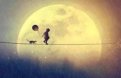 5 følelsesmæssige sår fra barndommen
