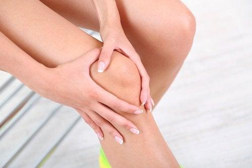 Knoglesmerter: tips og behandlinger