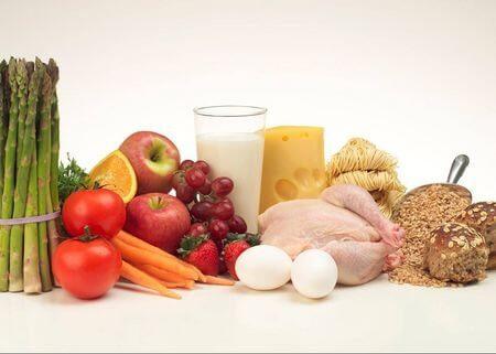 næringsstofer