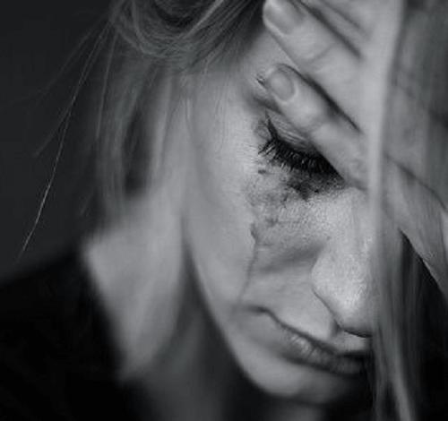 2-tårer