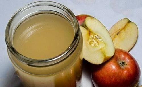 3-hjemmelavet-æblecidereddike