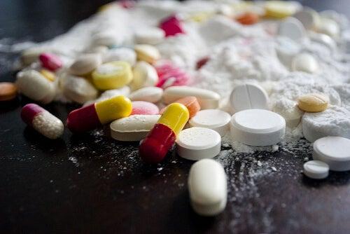 Medikamenter