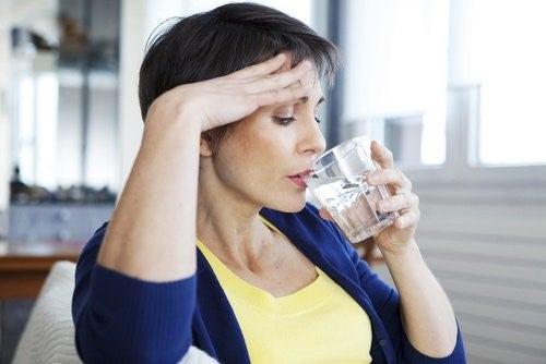vitaminer der hjælper med kvinders libido