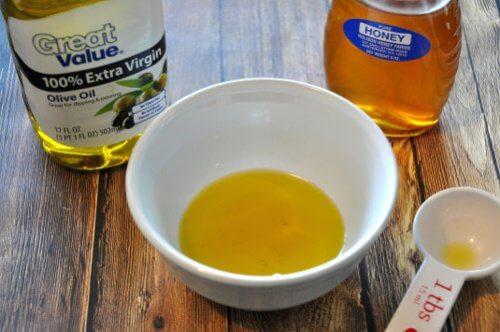 10 nye og overraskende egenskaber ved ekstra jomfru olivenolie