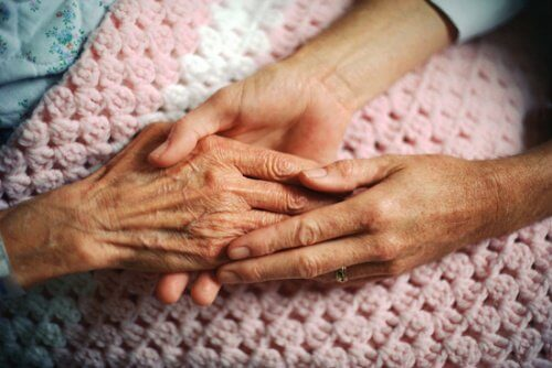 5 ting folk tænker før de dør