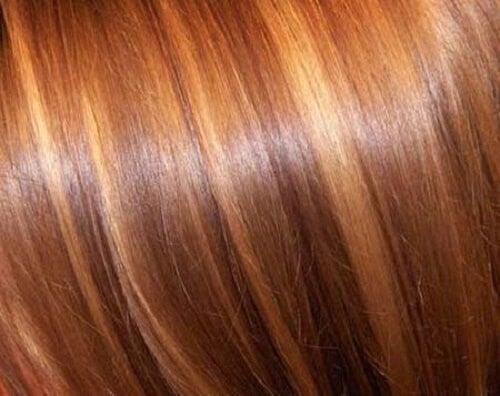 8 gode råd der vil give dig super flot hår