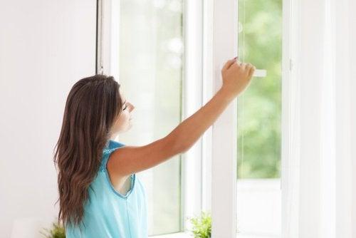 Fyld dit hjem med positiv energi i alle de vigtige rum