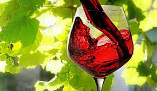 Kan rødvin virkelig bekæmpe træthed?