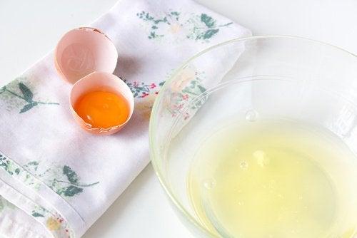 3-æggehvider