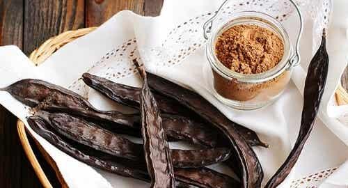 30 fødevarer med flavonoider der bekæmper angst