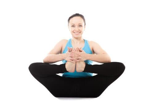 4-yoga-pose-ankler