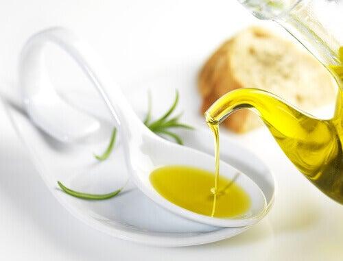 5-ekstra-jomfru-olivenolie