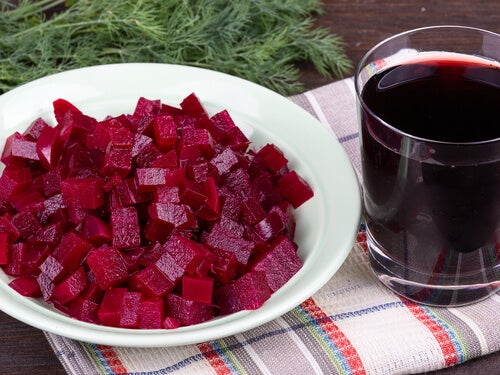 5-rødbede-juice