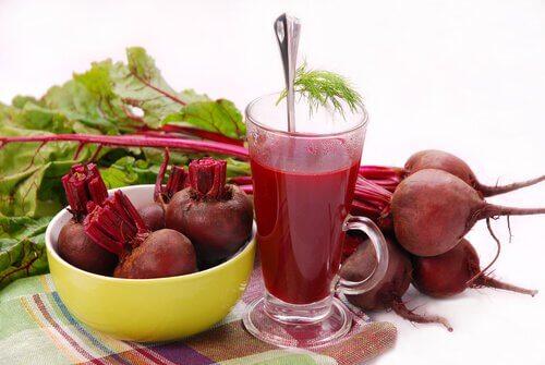 6-rødbede-juice