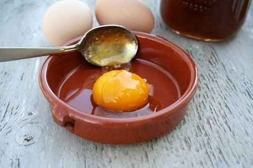 Æggeblomme2