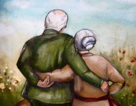 10 grunde til at give flere kram i dagligdagen
